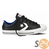Converse Utcai cipő Star player 144406C