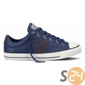 Converse Utcai cipő Star player 144427C