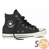 Converse Utcai cipő Chuck taylor all star 144631C