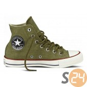 Converse Utcai cipő Chuck taylor all star 144632C