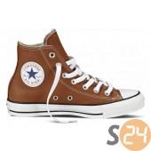 Converse Utcai cipő Chuck taylor all star 144663C