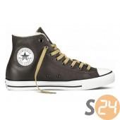 Converse Utcai cipő Chuck taylor all star 144728C