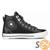 Converse Utcai cipő Chuck taylor all star city hiker 144733C