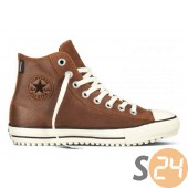 Converse Utcai cipő Chuck taylor all star converse boot 144758C