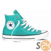 Converse Utcai cipő Chuck taylor all star 144801C