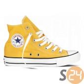 Converse Utcai cipő Chuck taylor all star 144803C