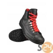 Converse chuck taylor all star street hiker Bakancs 149383C