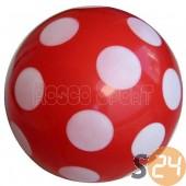 Pöttyös labda sc-2639