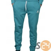 LecoqSportif chronic regular pant m Jogging alsó 1510345