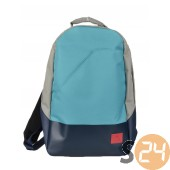 LecoqSportif backpack Hátizsák 1510878