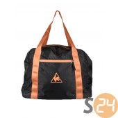 LecoqSportif carry all Kézitáska 1510956