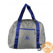 LecoqSportif carry all Kézitáska 1510957