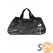 LecoqSportif sportsbag medium Válltáska 1510959
