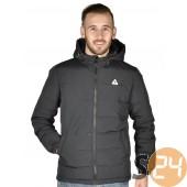 LecoqSportif bavone jacket m Utcai kabát 1520089