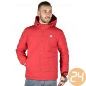 LecoqSportif bavone jacket m Utcai kabát 1520092