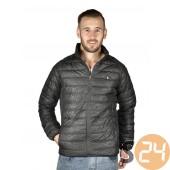 LecoqSportif coq dor eloula jacket Utcai kabát 1520119