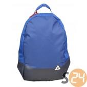 LecoqSportif classique backpack n1 Hátizsák 1520735