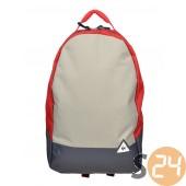 LecoqSportif classique backpack n1 Hátizsák 1520736