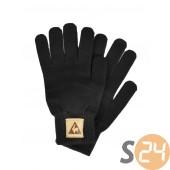 LecoqSportif classi que gloves Kesztyű 1520765