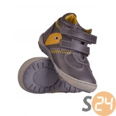 Mission boys baby velcro booties Bakancs 185680-0QH9