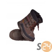 Mission snowboot Csizma 192387-0X05