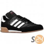 Adidas Foci cipők Mundial goal 19310