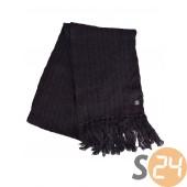 Fila cable scarf Sál 1X03W71001-0001