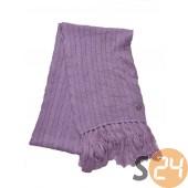 Fila cable scarf Sál 1X03W71001-0580