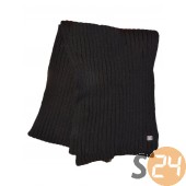 Fila womens scarf Sál 1X03W76001-0001