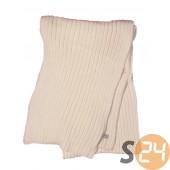 Fila womens scarf Sál 1X03W76001-0130