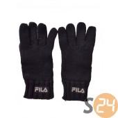 Fila knit gloves Kesztyű 1X05X71001-0001
