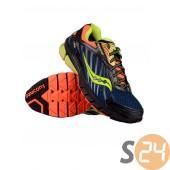 Saucony  Futó cipö 20212-0001