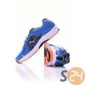 Saucony jazz 17 Futó cipö 20217-0002