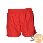 ONeill  Sport short 203238-3100