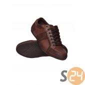 Levis  Utcai cipö 2174501903