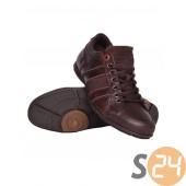 Levis  Utcai cipö 2182611700