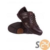 Levis  Utcai cipö 21826129
