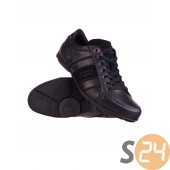 Levis levis cipő Utcai cipö 21826159