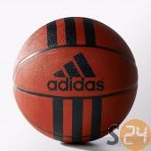 Adidas Labda 3 stripe d 29.5 218977
