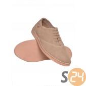 Levis  Utcai cipö 219020709