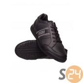 Levis  Utcai cipö 21908959