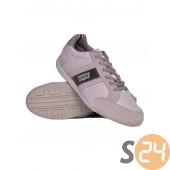 Levis  Utcai cipö 219089744