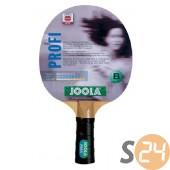 Joola profi ping-pong ütő sc-89
