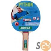 Joola python ping-pong ütő sc-91