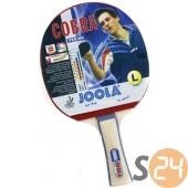 Joola cobra ping-pong ütő sc-1714