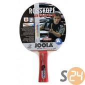 Joola rosskopf attack ping-pong ütő sc-1715