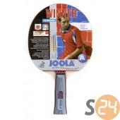 Joola winner ping-pong ütő sc-1716