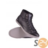 Levis  Utcai cipö 220909762