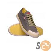 Levis levis cipő Torna cipö 22177756