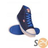Levis levis cipő Torna cipö 221829117